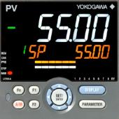 onsite-calibration